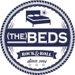 (the)beds