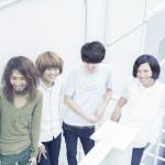 【SOUND POOL Ch.】或るミイ – 10/8発売New mini album「サマタイム×サマタイム」コメント動画到着!