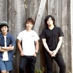 3style、1stミニアルバム「MESSAGE BOARD」特設サイトにてスペシャルインタビュー後編を公開!