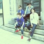 PRIMAL CURVE、10.22 発売2nd mini album 『ROOT』より「タイムマシン」 のMV公開!