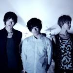 【MAILインタビュー】Chapter line 小浦和樹(Vo,G)、新作「夜が終わり」を語る