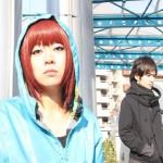 大阪発! エレクトロポップアーティスト『あんどりいらんど。』 待望の1stフル・アルバムリリース決定!