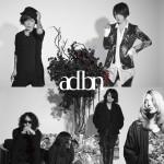 BAROQUE × THE NOVEMBERS シーンで狂い咲いた二組によるツアー「adbn」開催決定!
